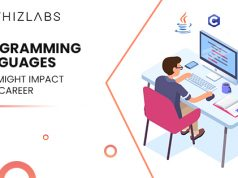 programming-languages-that-might-impact-your-career