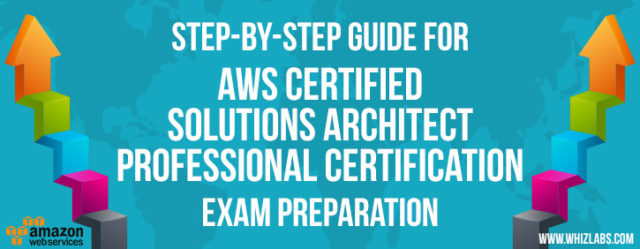 AWS Certified Solutions Architect Professional