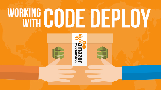 Working with Code Deploy - Whizlabs Blog