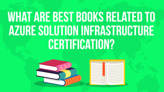 Azure Infrastructure Certification