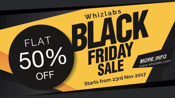 sale black more friday