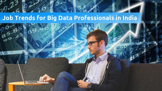 Big Data Professionals