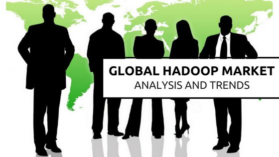 Hadoop Market