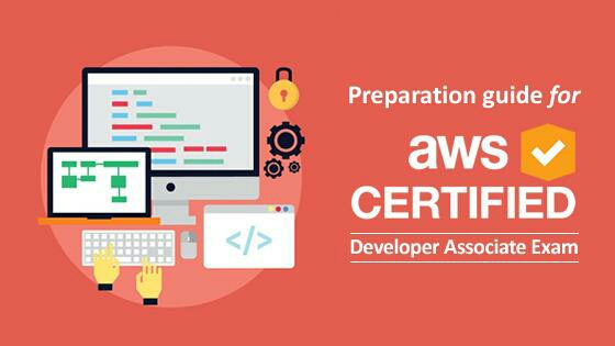 AWS Certified Developer Associate Certification