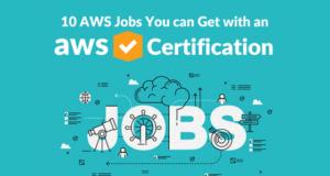AWS Jobs