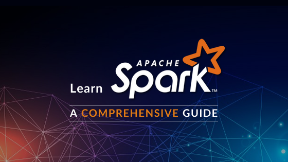 Learn Apache Spark: A Comprehensive Guide - Whizlabs Blog