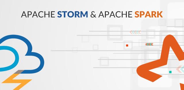 Apache Storm Vs Apache Spark [Comparison] - Whizlabs Blog