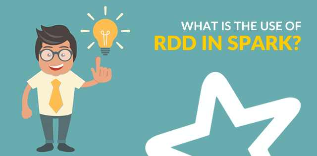 What is Spark RDD and Why Do We Need it? - Whizlabs Blog