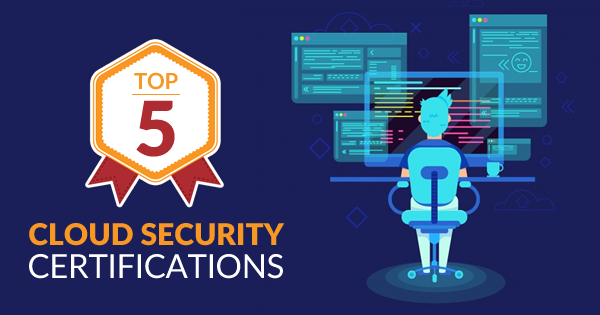 Cloud Security Certifications