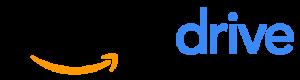 amazon drive logo 1