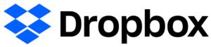 dropbox logo 1