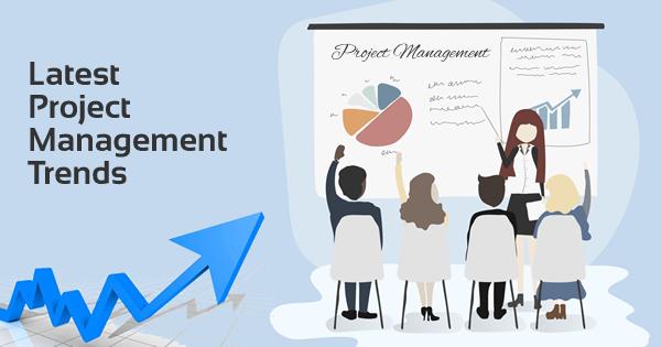 Project Management Trends