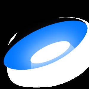 yandesk logo