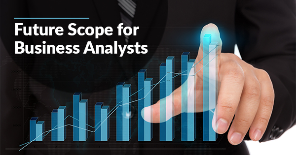 future of business analyst