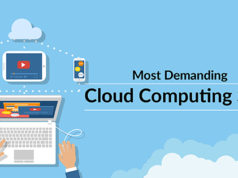 top cloud computing skills