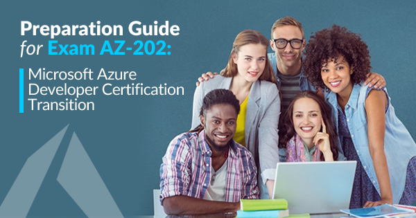 AZ-202 Exam Preparation Guide