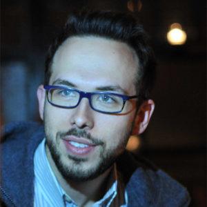 Adam Ludwin