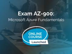 Azure AZ-900 Online Course