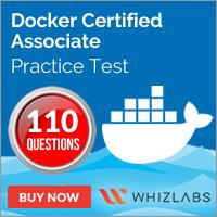 DCA Practice Tests