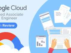 How to Prepare for Google Cloud Certified Associate Cloud