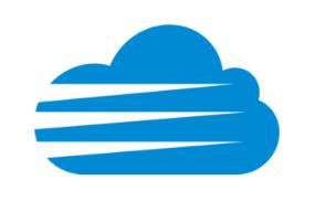 Stackoverdrive logo