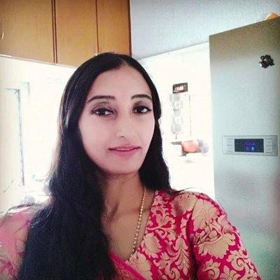 Binni Shah