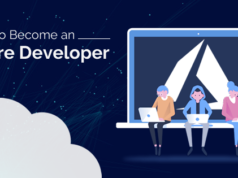 Azure Developer