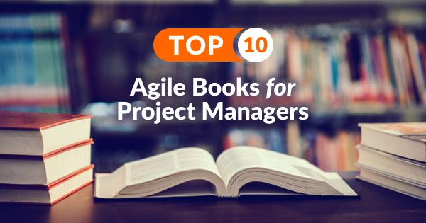 Agile Books