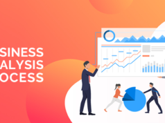 List of 10 Best Business Analysis Tools - Whizlabs Blog
