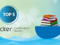 Docker Certification books