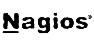 Image Result for Nagios Logo