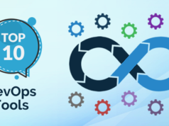 List of Best DevOps Certifications - Whizlabs Blog