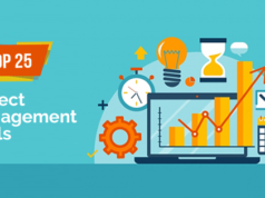 Top Project Management Tools