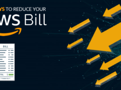 Reduce Your AWS Bill