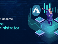 How to become Azure Administrator