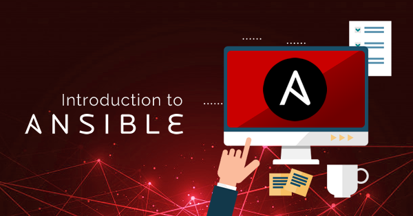 Ansible Tutorial - introduction to ansible