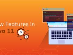 Top Java 11 Features