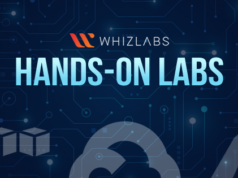 Whizlabs Labs