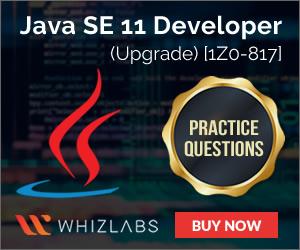 1Z0-817 Practice Tests
