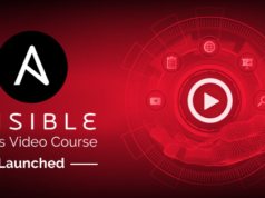 Ansible basics online course