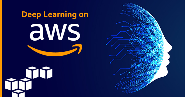 AWS Deep Learning