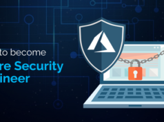 Azure Security Engineer