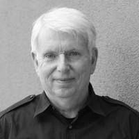 Jeff Sutherland