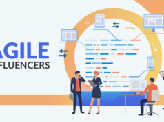 Top Agile Influencers