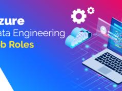 Azure Data Engineer Role