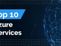 Top Azure Services