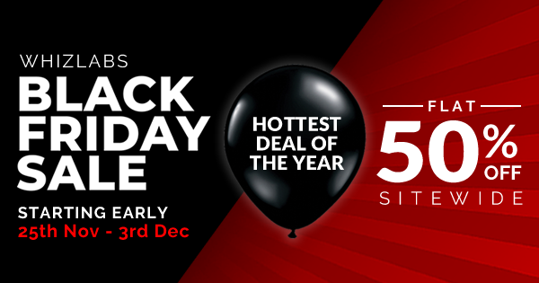 sale black the friday