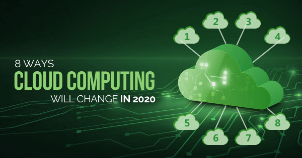 cloud computing trends 2020