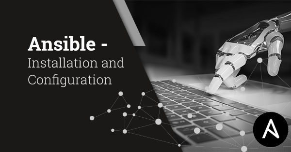 How to Install Ansible