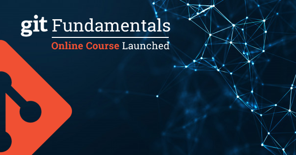 Git Fundamentals online course